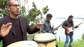 free mp3 songs download - Botellita de ron grupo nctar mp3