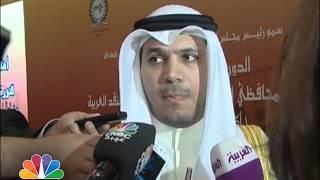 برنامج عين على الكويت/ مجلس الوزراء يقر ورقة الحكومة لتحقيق اصلاح اقتصادي مستدام