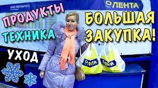 видео Торт на заказ на Новый Год в Санкт-Петербурге: заказать новогодние тортики