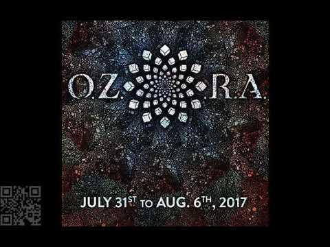 Download Dark forest rawar RAWAR LIVE OZORA 2017