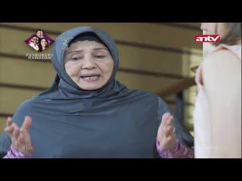 Petaka Cinta Buta! | Firasat ANTV Eps 94 11 Mei 2019 Part 3