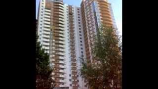 ЖК Барвинок купить квартиру(, 2014-01-22T16:42:52.000Z)