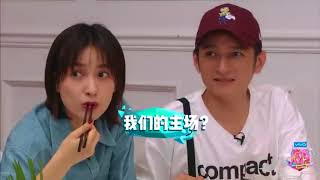 Happy Camp#5 thumbnail