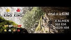 Chiemgau King 2018 Trailer