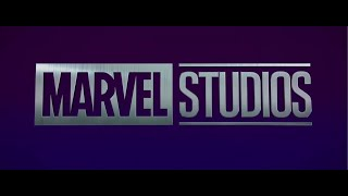Marvel LOGO Intros (2002-2021) Includes New Mutants, WandaVision, and more!! (HD)