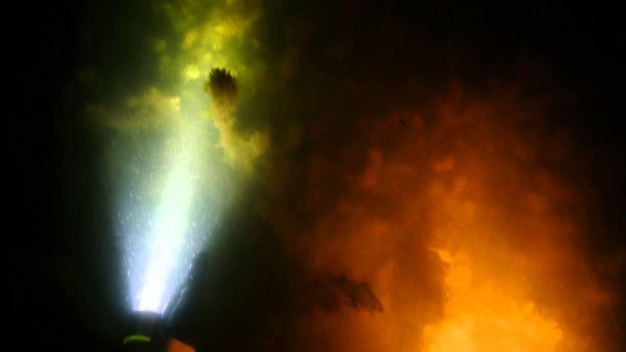 5 апр 2016. Цена, описание и отзывы http://katrangun. Com. Ua/shop/product/podvodnyi fonar-dlia-mutnoi-vody-ferei-w155-prototip прототип подводного фонаря для подводной.