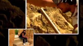 El proceso de una excavación arqueológica (Canal UNED y La 2 de TVE, Octubre de 2010) thumbnail