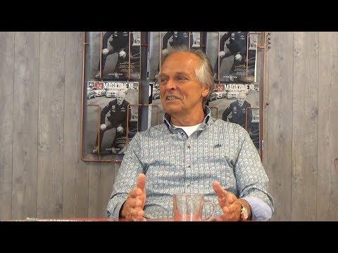 NL Sport Michael Bleekemolen van Race Planet