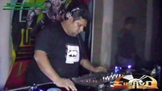 Salón Belanova.Hi Energy Italo Disco Febrero.18.2012 Dj.Elias Brenna.