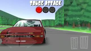 Download FR LEGEND TOUGE ATTACK