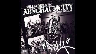 MC Bogy - Willkommen in Abschaumcity [HD]