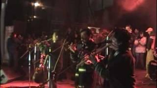 MUSICA DE HUANCAVELICA - Cantos de Vida - Yutuschay