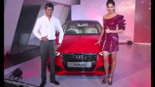 audi a3 sedan launch india price review images page3hyd tv