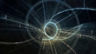 Мир элементарных частиц (рассказывает академик Валерий Рубаков)