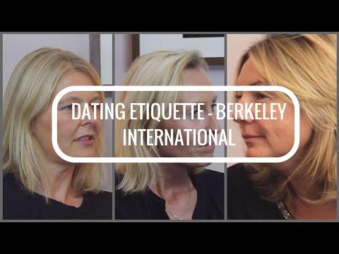 berkeley international matchmaking