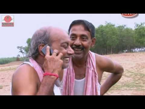 New #Purulia Song 2019 - Biri To Sabay Khaye | Comedy Film | #Bangla/ Bengali Song 2019