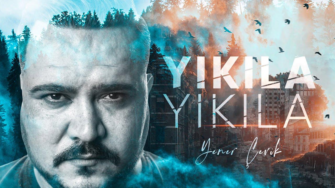 Sakiler - Adımız Ayyaş (Official Video)
