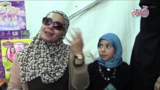 أخبار اليوم | مديرة مكتبة مدبولى: في المستقبل .. تقى المرصفي لن تقل عن الحكيم والسباعي ومحفوظ