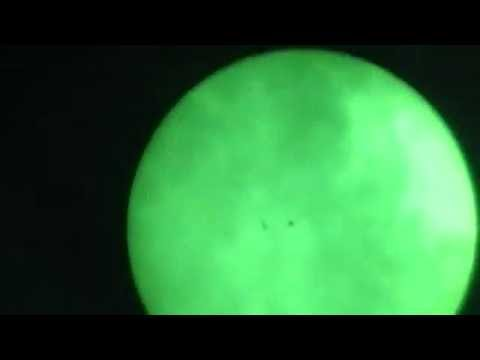 NIBIRU not visible Sunspots are 5/9/16