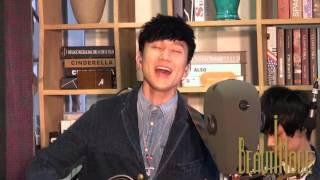 金曲歌王JJ林俊傑現場演唱「彈唱」  20151207 林俊傑全新實驗專輯《和自己對話》 預購記者會