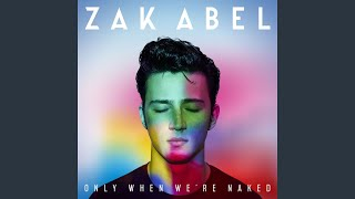 Provided to YouTube by Warner Music Group Beautiful Life · Zak Abel...