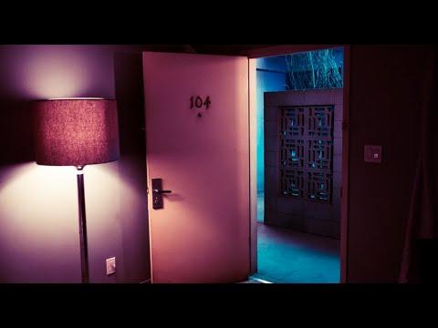 Download Room 104 Season 3 | Horror | Trailer | Showmax