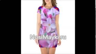 женское платье лен купить(, 2017-01-04T19:01:29.000Z)