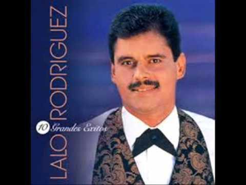 Mix De Lalo Rodriguez
