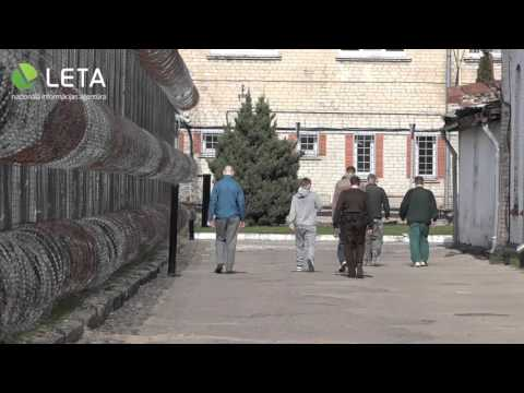 Rīgas Centrālcietums