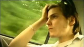 Psychose/Schizophrenie nachfühlen und verstehen (mit Spielfilmausschnitte)