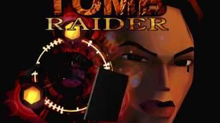 PC Longplay [911] Tomb Raider