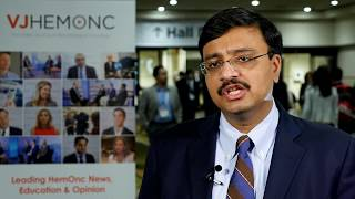 iFCG proves promising for IGHV-mutated CLL