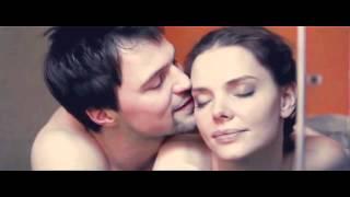 Danila Kozlovsky (Status: Single movie) ♡ Hello
