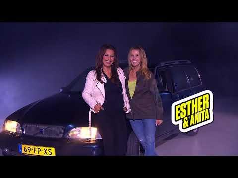 De Slechtste Chauffeur Van Nederland VIPS - de kandidaten