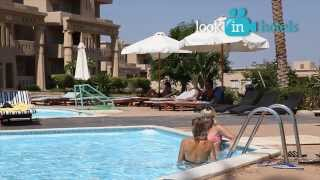 El Hayat 4* (Эль Хаят) - Sharm El Sheikh, Egypt (Шарм-эль-Шейх, Египет)(Смотреть целиком: http://lookinhotels.ru/af/egypt/sharmelsheikh/el-hayat-4.html Watch the full video: ..., 2014-01-24T10:16:32.000Z)