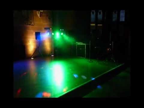 Davesdisco Mobile Disco Wedding Party DJ Heywood, Oldham, Rochdale, Manchester, Wedding Dj Stockport