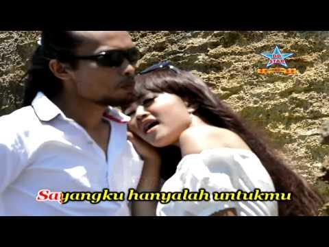 Arya Satria & Chandra Rosalina - Cinta Kita Abadi [OFFICIAL]