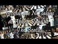 13 Cosas Que NO Sabías De Abbey Road De The Beatles mp3