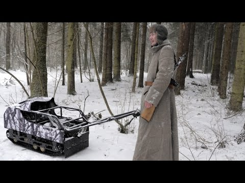 Шиммер и Шайн / Мерцание и Блеск 1,2 сезон (никелодеон)