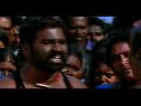 KATANGAR KARFE 1 INDIAN HAUSA FILM thumbnail