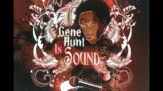 Gene Hunt - It