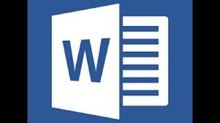 Tutorial Memakai Microsoft Word di Gadget Android