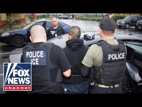 DHS secretary accused