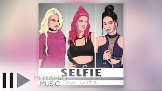 Selfie - Nu uita (Official Audio)