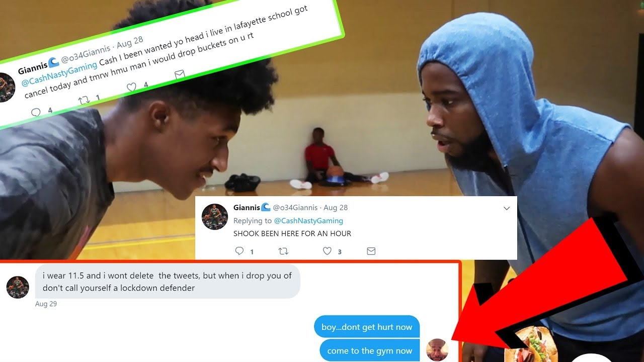 when-you-meet-twitter-fingers-irl-1vs1-basketball-gets-embarrassed