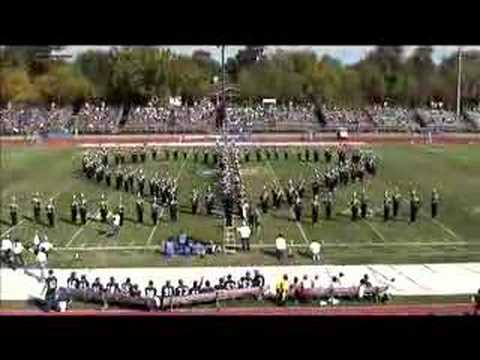 UC Davis Aggie Marching Band-uh! Dorm Hook-up Half...