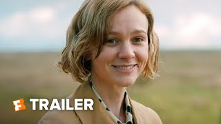 The Dig Trailer #1 (2021) | Movieclips Trailers