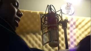 Baixar DJ T.E.C. in the studio (Tradin Convos) pt.2