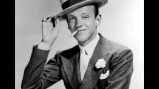 Fred Astaire - PUTTIN