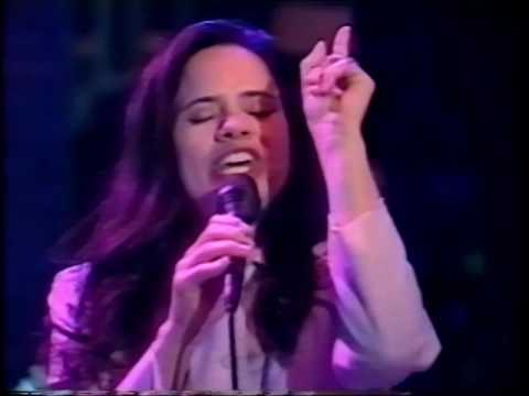 Natalie Merchant - Life Is Sweet - 1999-05-04
